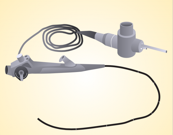 endoscope repair illinois