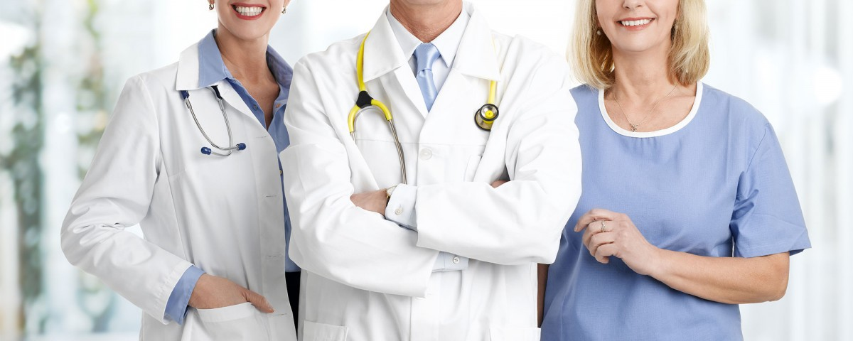 medical scopes repair Glendale Heights IL
