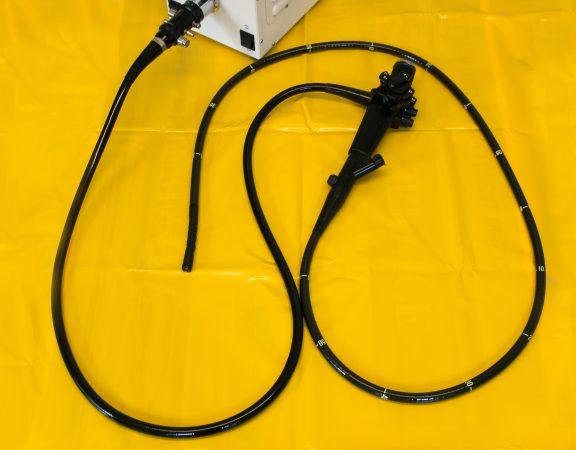 Endoscope Repair Boston MA