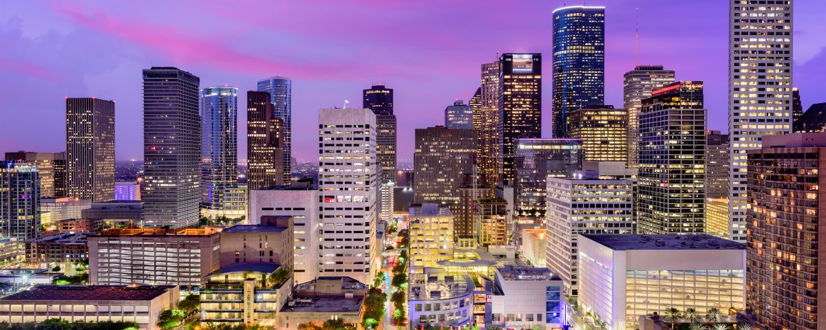 Medical Scope Company Houston